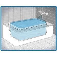 Stocker de l'eau pour l'hygiène (vaisselle, toilette...) Sans-t10