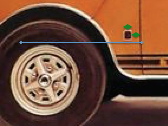 Position des badges A Panel Captur12