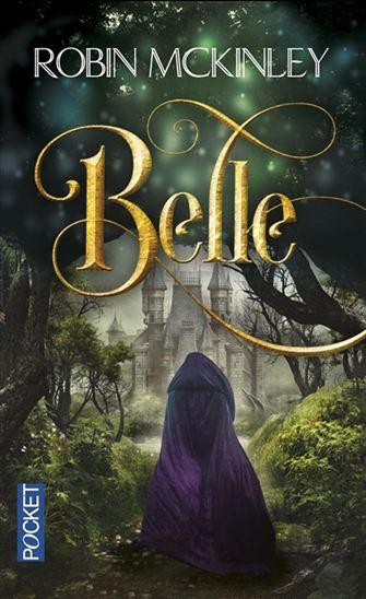[McKinley, Robin] Belle 17294510
