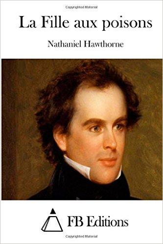 [Hawthorne, Nathaniel] La fille aux poisons 41kutg10