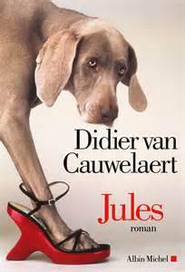 [Van Cauwelaert, Didier] Jules Th11