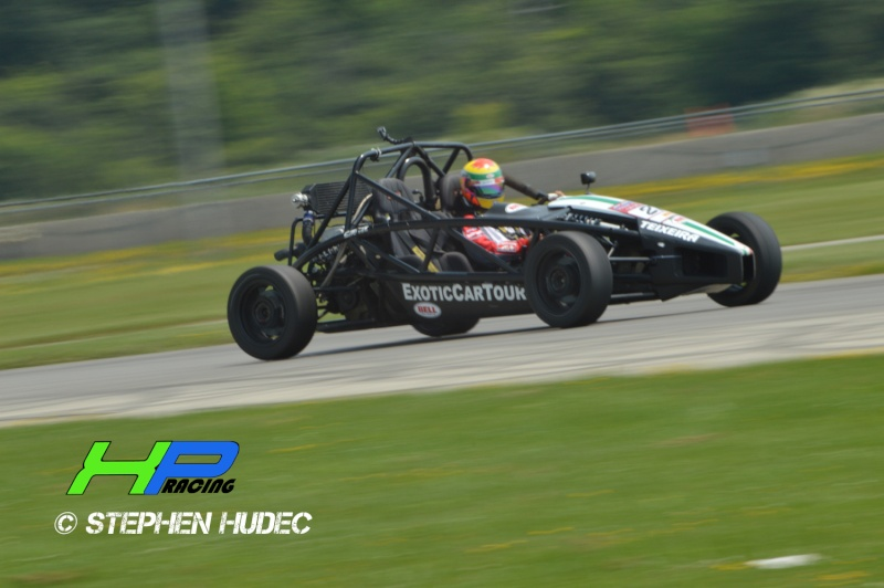 Rui in the Ariel Atom at Toronto Motorsports Park in Cayuga, ON Dsc_1610