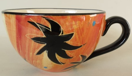 For gallery Anselmi vase and cup  Anselm12