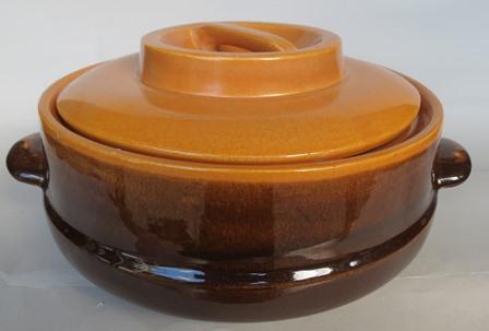 for gallery orzel casserole  Orzel_10
