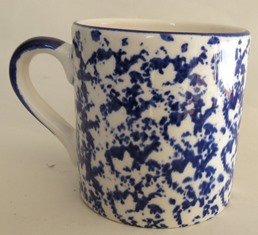 Petra - For Gallery Petra Potz mug Petra_10