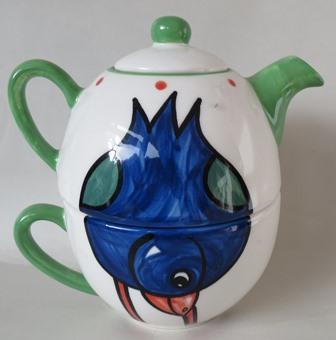 For gallery more studio ceramics Studio12