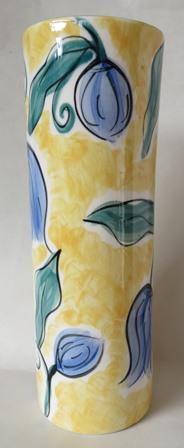 For gallery more studio ceramics Studio13