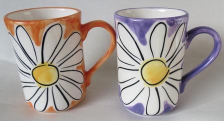 For gallery more studio ceramics Studio14