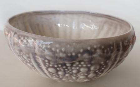 For gallery Studio Ceramics  Studio24
