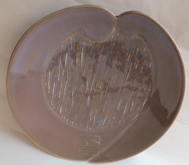 For gallery Studio Ceramics  Studio26