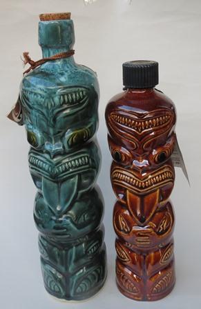 Ti Toki bottles - Orzel and Crown Lynn are different sizes Titoki10