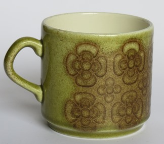 Possible new patterns for gallery CL including an Arctic Animal Series fox mug X_coff10
