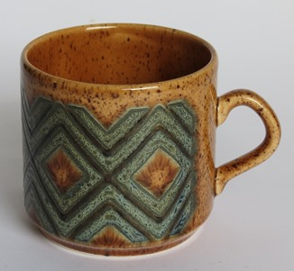 Possible new patterns for gallery CL including an Arctic Animal Series fox mug X_coff12
