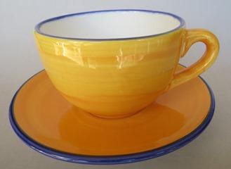 For gallery studio ceramics  X_stud12