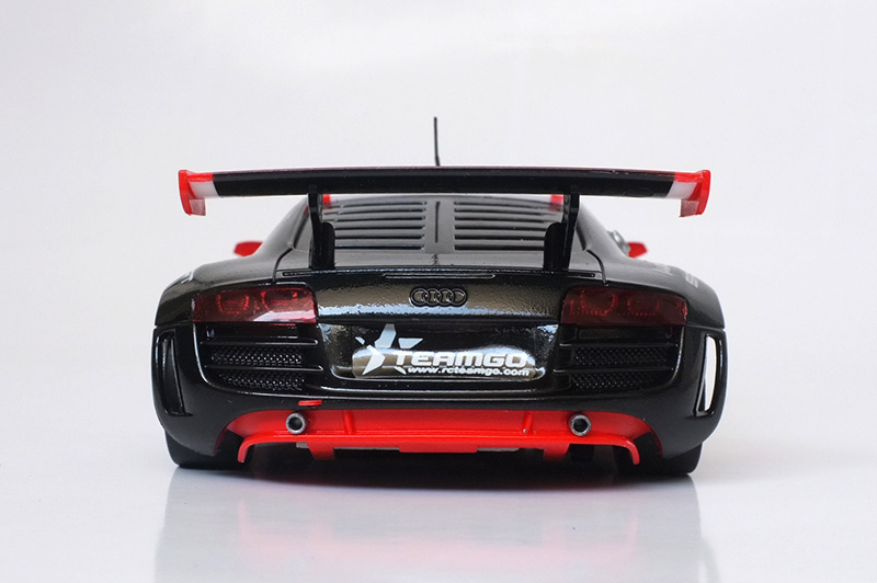 Audi R8 lms 00511