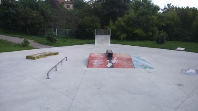 sortie skate park  Dsc_0310