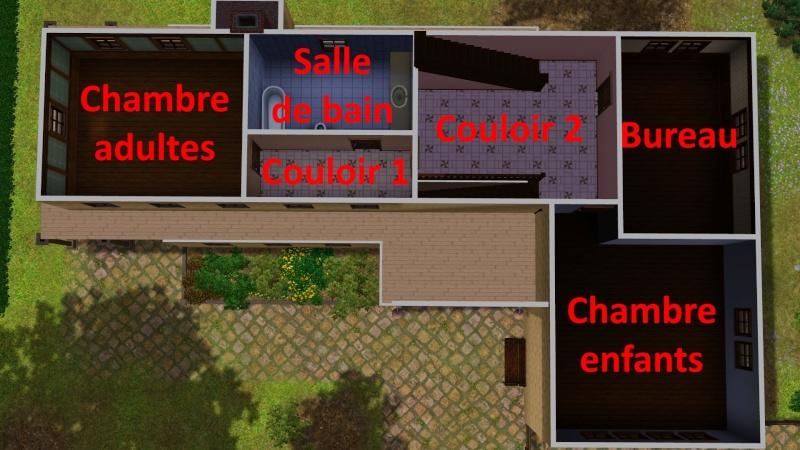 [Troisième étape] La maison de Léontine Plan_y10