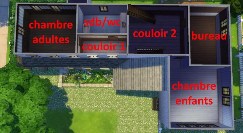 [Troisième étape] La maison de Léontine Plan_y12