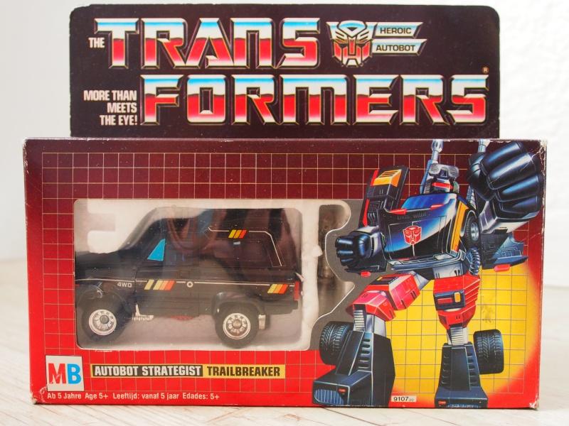 Les Transformers Milton Bradley (MB) - France P6240515