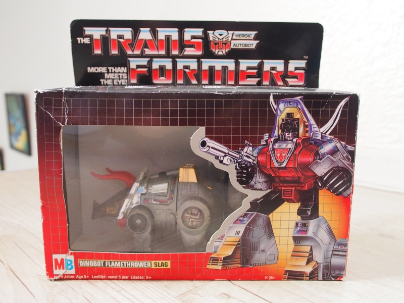 Les Transformers Milton Bradley (MB) - France P6240520