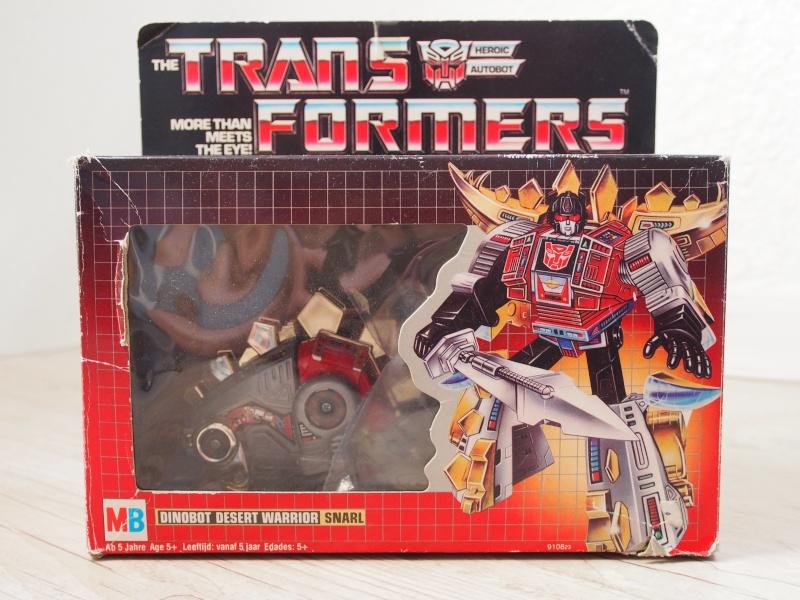 Les Transformers Milton Bradley (MB) - France P6240521