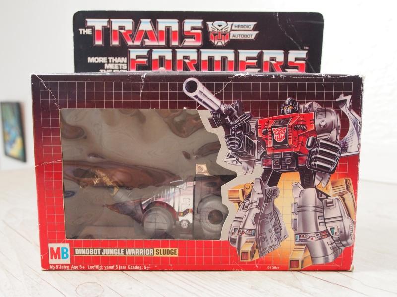 Les Transformers Milton Bradley (MB) - France P6240522