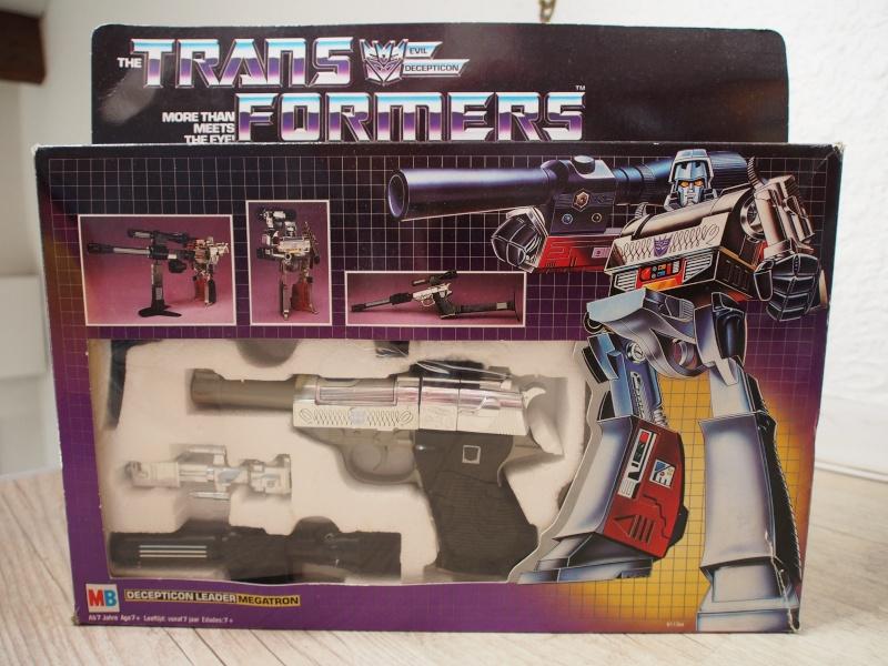 Les Transformers Milton Bradley (MB) - France P6240524