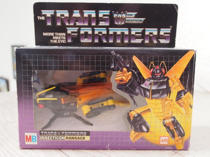 Les Transformers Milton Bradley (MB) - France P6240526