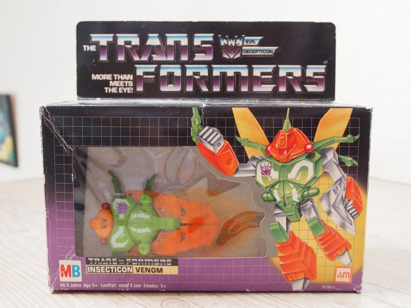 Les Transformers Milton Bradley (MB) - France P6240528