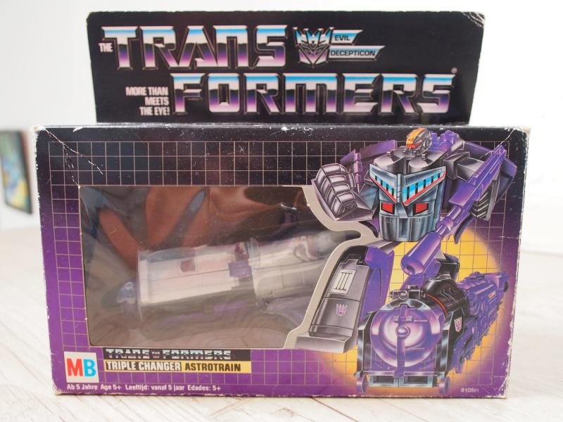 Les Transformers Milton Bradley (MB) - France P6240531