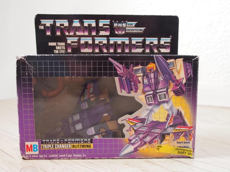 Les Transformers Milton Bradley (MB) - France P6240532
