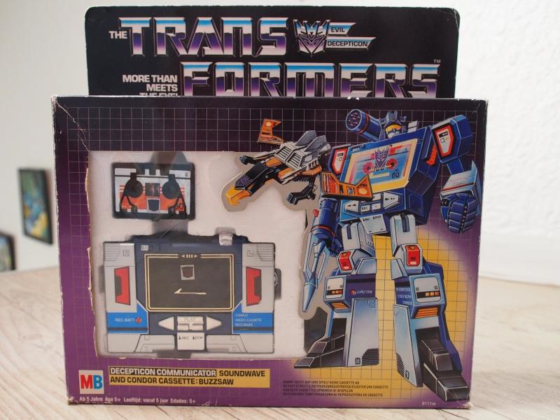 Les Transformers Milton Bradley (MB) - France P6240533