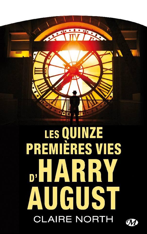 Les quinze premières vies d'Harry August de Claire North 15_pre10
