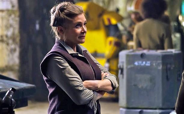 Star Wars : Episode VII - Le réveil de la Force (2015) Star-w11