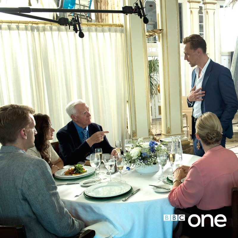 The night manager (BBC) Tom_h_10