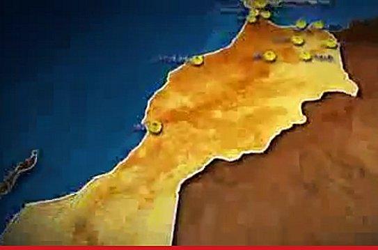 Bienvenu(e) a nos Marocains Mre dans leur pays le Maroc Captur12