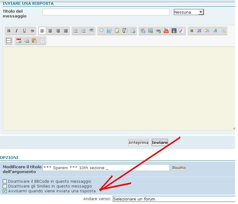 12th >>> Notifiche mail Profil11