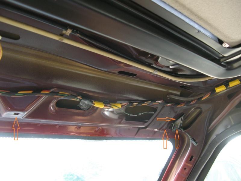 Recherche cote ou photo interieur du toit d 'un Pet Img_3510