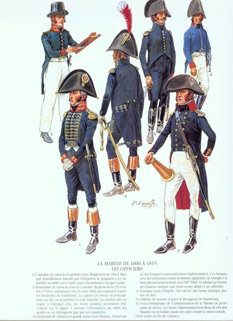Infanterie de Marine Française 310
