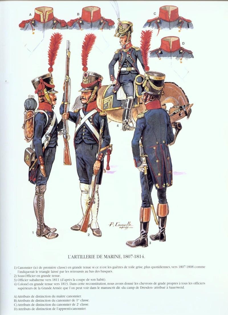 Infanterie de Marine Française 410