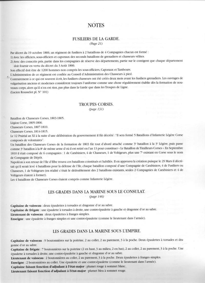 Infanterie de Marine Française 510