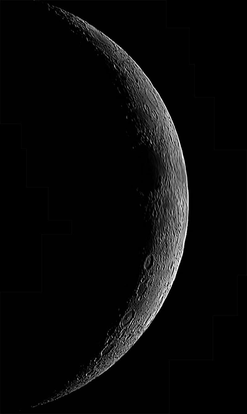 La Lune - Page 3 Mosaiq10