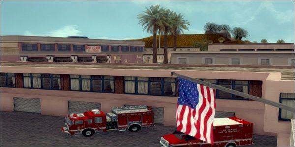 | Los Santos Fire Department | - Page 10 Sa-mp-16