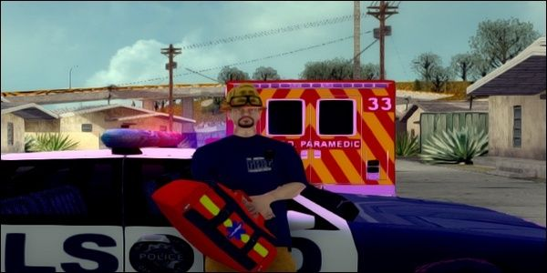 | Los Santos Fire Department | - Page 10 Sa-mp-17