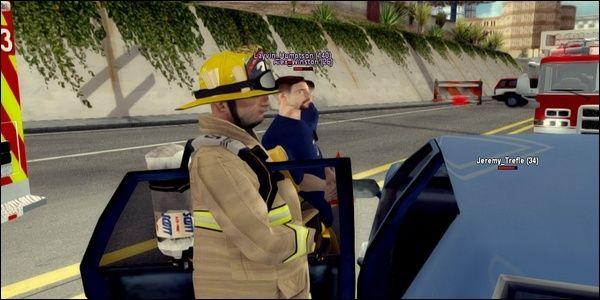 | Los Santos Fire Department | - Page 10 Sa-mp-22