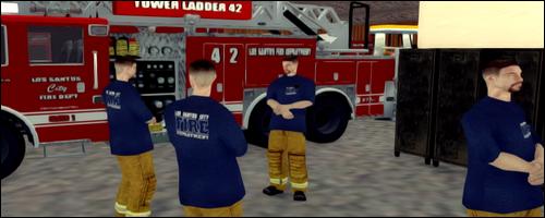 | Los Santos Fire Department | - Page 10 Sa-mp-23