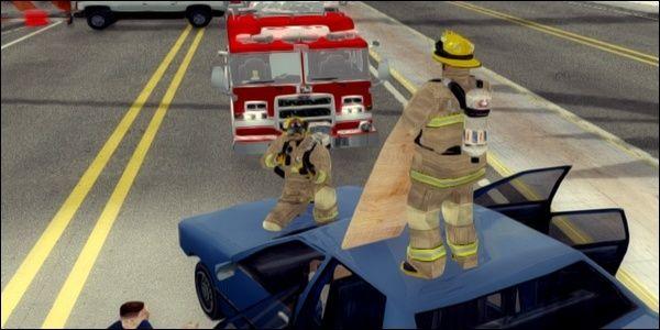 | Los Santos Fire Department | - Page 10 Sa-mp-24