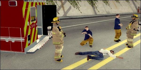 | Los Santos Fire Department | - Page 10 Sa-mp-25