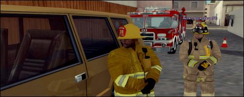 | Los Santos Fire Department | - Page 10 Sa-mp-26