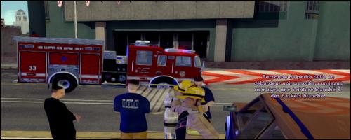 | Los Santos Fire Department | - Page 10 Sa-mp-27